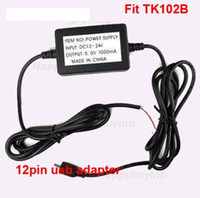 Cheap Gps Receiver car charger Best 7 400x234 usb car charger