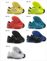Wholesale Arrival Women s Running Shoes Air Men s Sports Shoes Athletics Shoes Training Boots