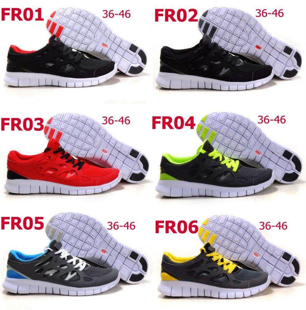 Women shoes online Online shoes website