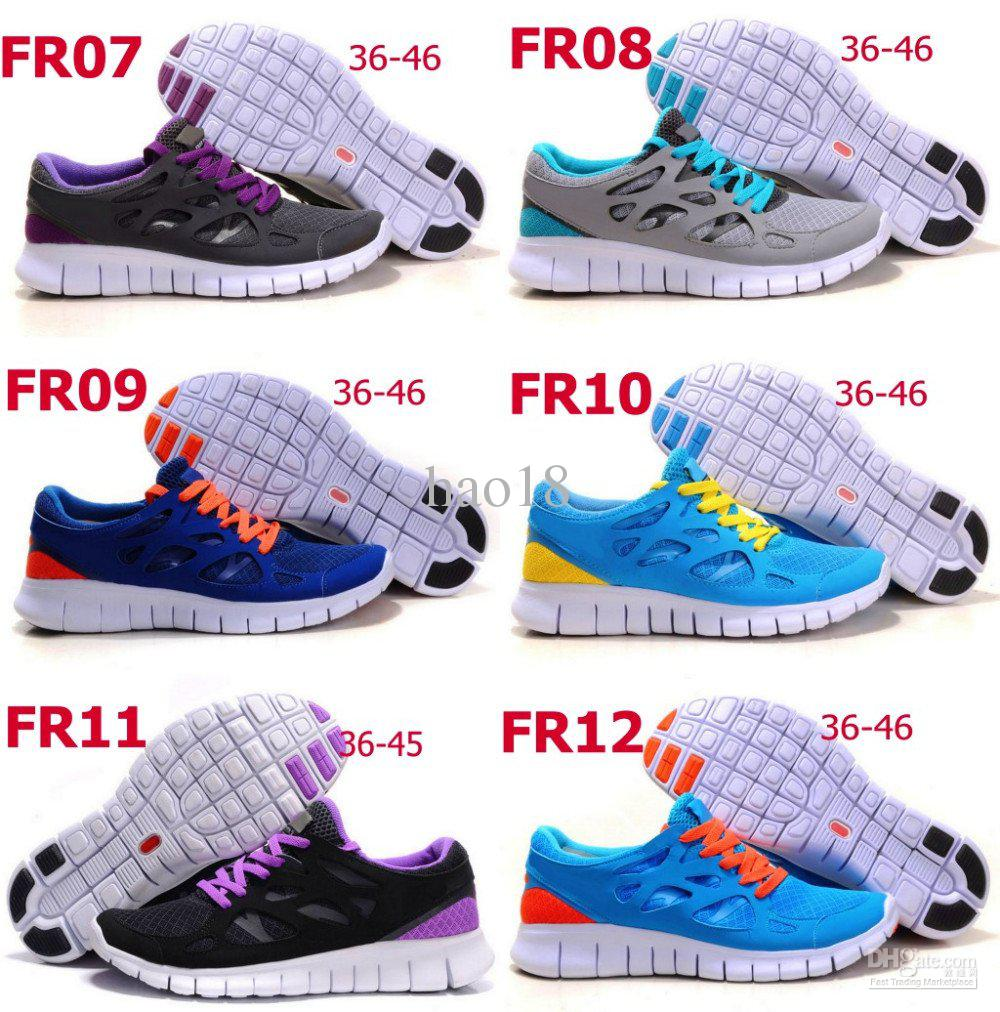 Design your own shoes online for free. Online shoes