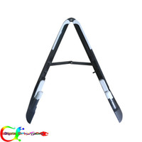 Stand acoustic bass stand - guitar hold guitar stand Electric Guitar Acoustic guitar Bass
