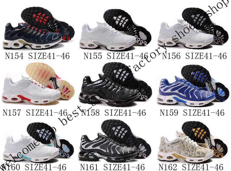 best tn sports shoes brand new s basketball shoes