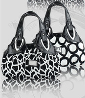 Wholesale 3pcs most popular Europe handbag ladies handbag with factory price