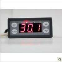 Wholesale Digital Temperature Controller Electronic thermostat V V V V WH9002B