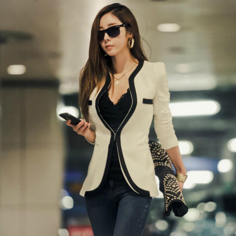 fashion suits ladies, fashion