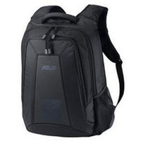Men backpack asus - Asus quot Backpack Notebook Laptop New Back Pack