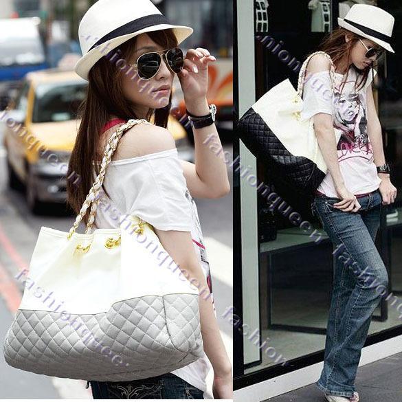 Designer Handbags Sale on Shoulder Bag Womens Designer Bags Leather Handbags For Sale Jpg