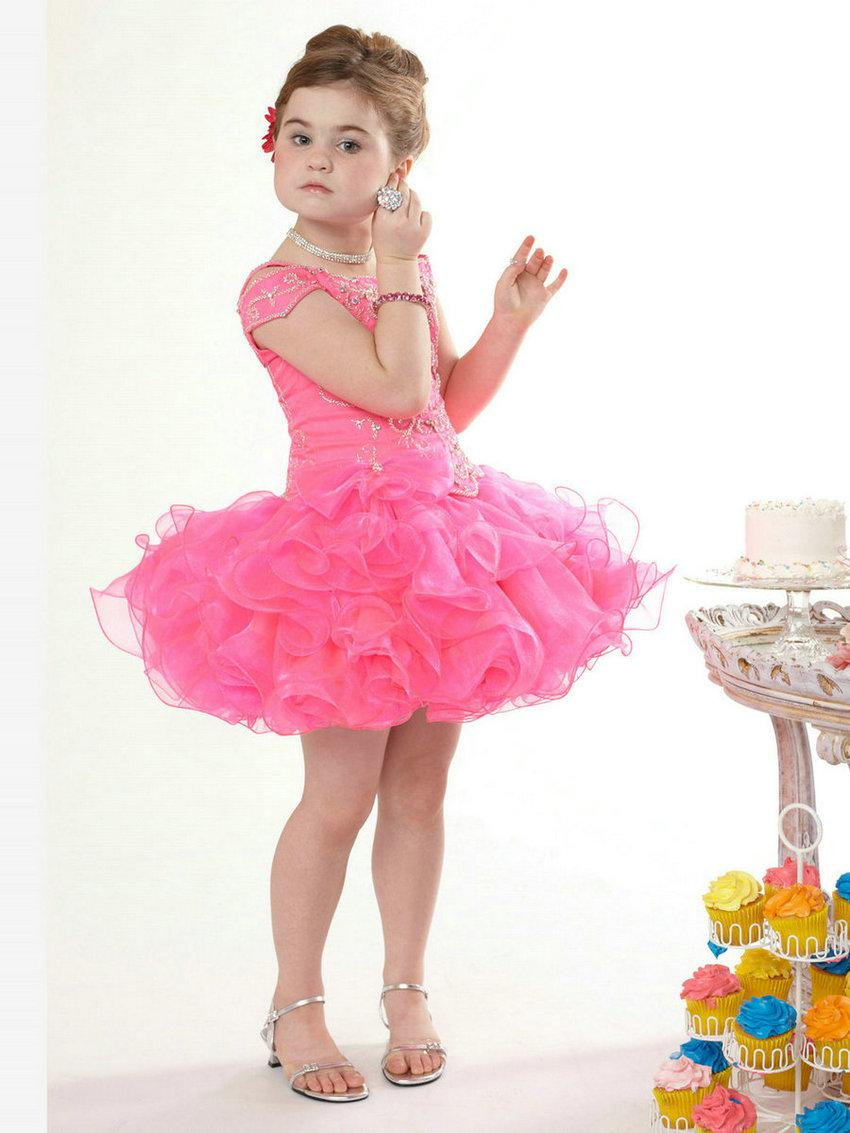 Shop our girl dress styles including flower girl dresses