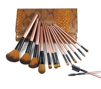 brush kit makeup brushes
