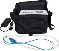 Oxygenerator 3l инструкция - фото 2