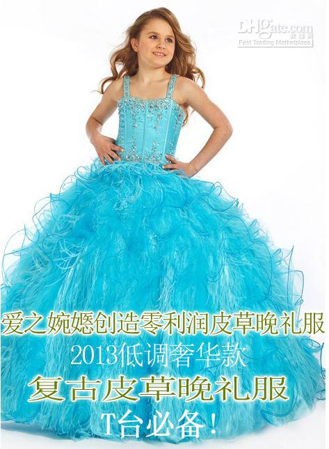Piano costume girl kids dresses girl pageant from bill007 166 84