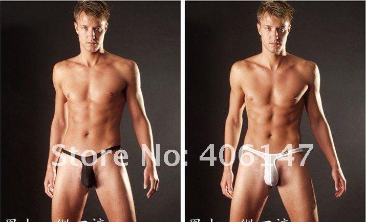 Mens Underwear Transparent Men 39 s Underwear u Convex