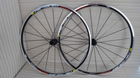 Wholesale 2013 Alloy Wheels C Road Bike Aluminum AK SIUM RACE Wheelset