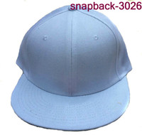 Wholesale snapback snap back white snapback cap hat sport snapback caps cap company snapback caps