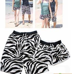 Wholesale swimwear shorts fashion beach shorts leisure men shorts for swimming