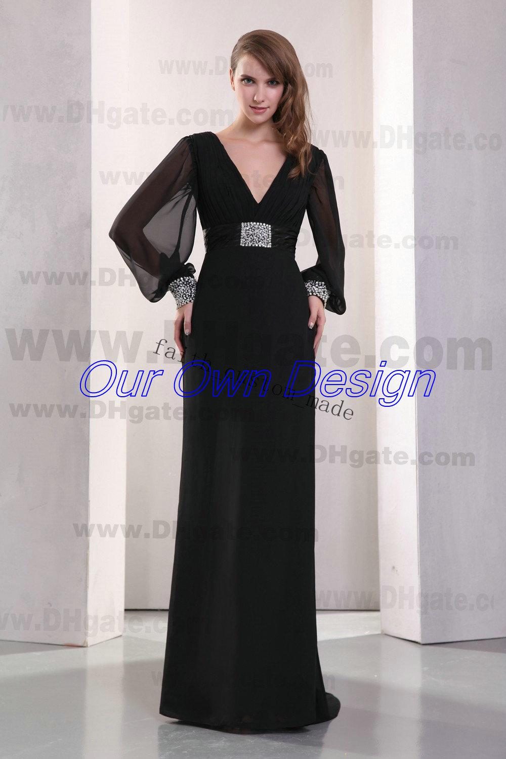 black-v-neck-prom-dress-with-sheer-long-sleeves.jpg