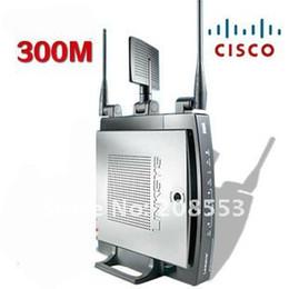 Wholesale Linksys G WRT300N M WIFI wireless Router DD WRT