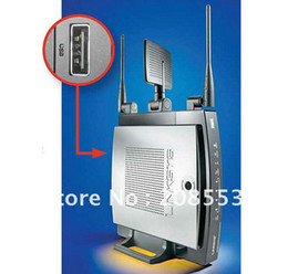 Wholesale Linksys WRT300N wireless Router M WIFI