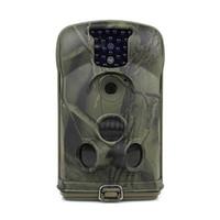 Yes acorn games - Ltl Acorn MC Hunting Trail Camera Game Scouting Camera HD Video Hunting M M Pixel IR Flash Q2008J