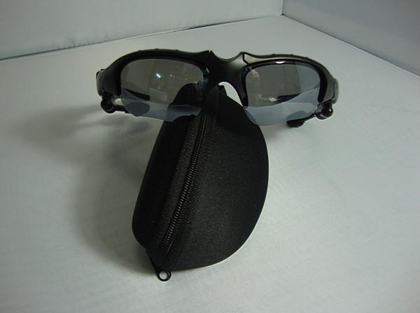 cost of oakley sunglasses  sunglasses  2gb