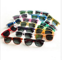 Wholesale 2013 New Fashion Retro sunglasses lovely popular sun glasses poralized sun glasses frames unisex