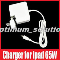 Wholesale 65W Portable AC Adapter Charger Power for Apple Powerbook G4 A1021 M8943 Laptop