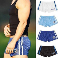 Wholesale swimwear fashion men s cheap surf board shorts mens swim shorts beachwear printing swimming sho