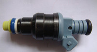 Wholesale high performance low impedance cc fuel injector for sale
