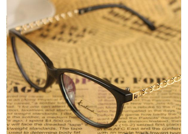 2013 New Brand Glasses Frame