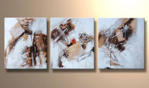 2017 Abstract Group Art Painting Home Decorative Abstract Art Morden Abstract Canvas Paintings From Sunstong 01 31 36 Dhgate Com