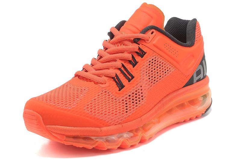 Athletic Shoes – images free download