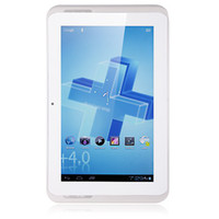 Wholesale Ampe A78 Dual Core G GPS Tablet PC quot IPS Screen MSM8625 Android GB Monster Phone Bluetooth