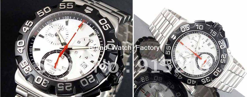 mens diving watches brands series f1 series new men s quartz see larger image
