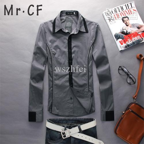 Discount Designer Clothing Men Cheap Designer Clothes