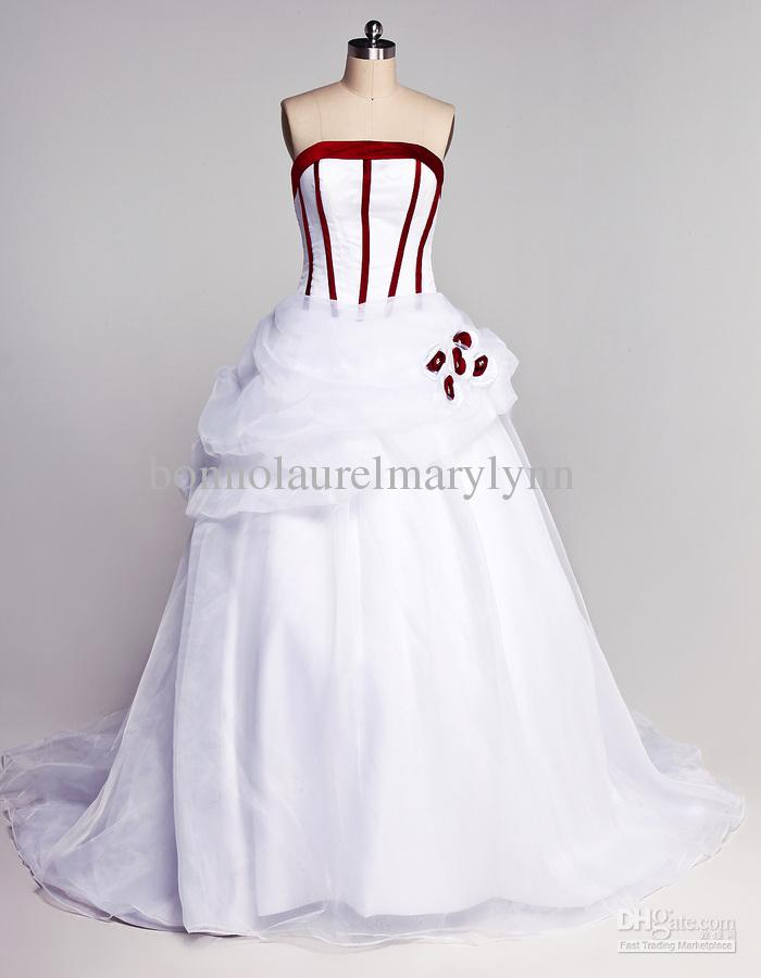 Wedding Dresses Made In China Online 67