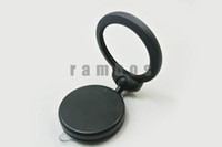 Wholesale 200pcs Car Windshield Mount Holder for TomTom XL V2 V4