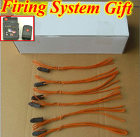 Wholesale For M Fireworks safety talon ignitors firing system gift