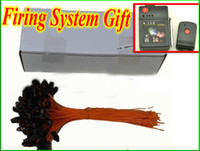 Wholesale carton M Fireworks Safety Igniters Talon igniters firing system gift