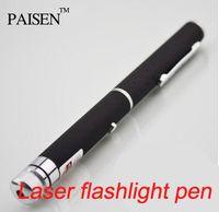 Cheap Green Mini flashlight Best No No laser pointer pen