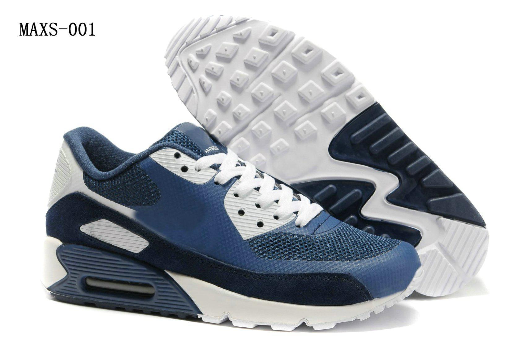 mens sport shoes for globezhair