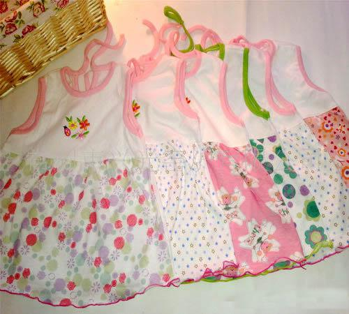 Online clothing stores. Toddler girls clothing stores