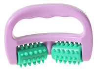 Cheap health beauty Best roller massager