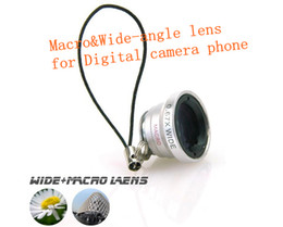 iPhone available dial lens wide angle fisheye telephoto lens fisheye lens zoom telescope for iphone