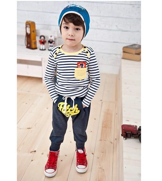 Chinese New Year Baby Clothes