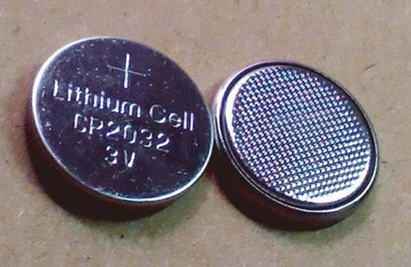 d Cell Lithium Battery Lithium Battery 3v Cell
