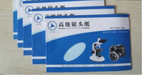 Wholesale lens paper the applicable camera camera telescope PDAs
