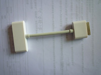 For Apple iPhone apple av adapter - AV Adapter Pin Male to HDMI adapter cable for iPad to HDMI Cable