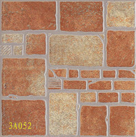 Wholesale CERAMIC FLOOR TILES X300MM