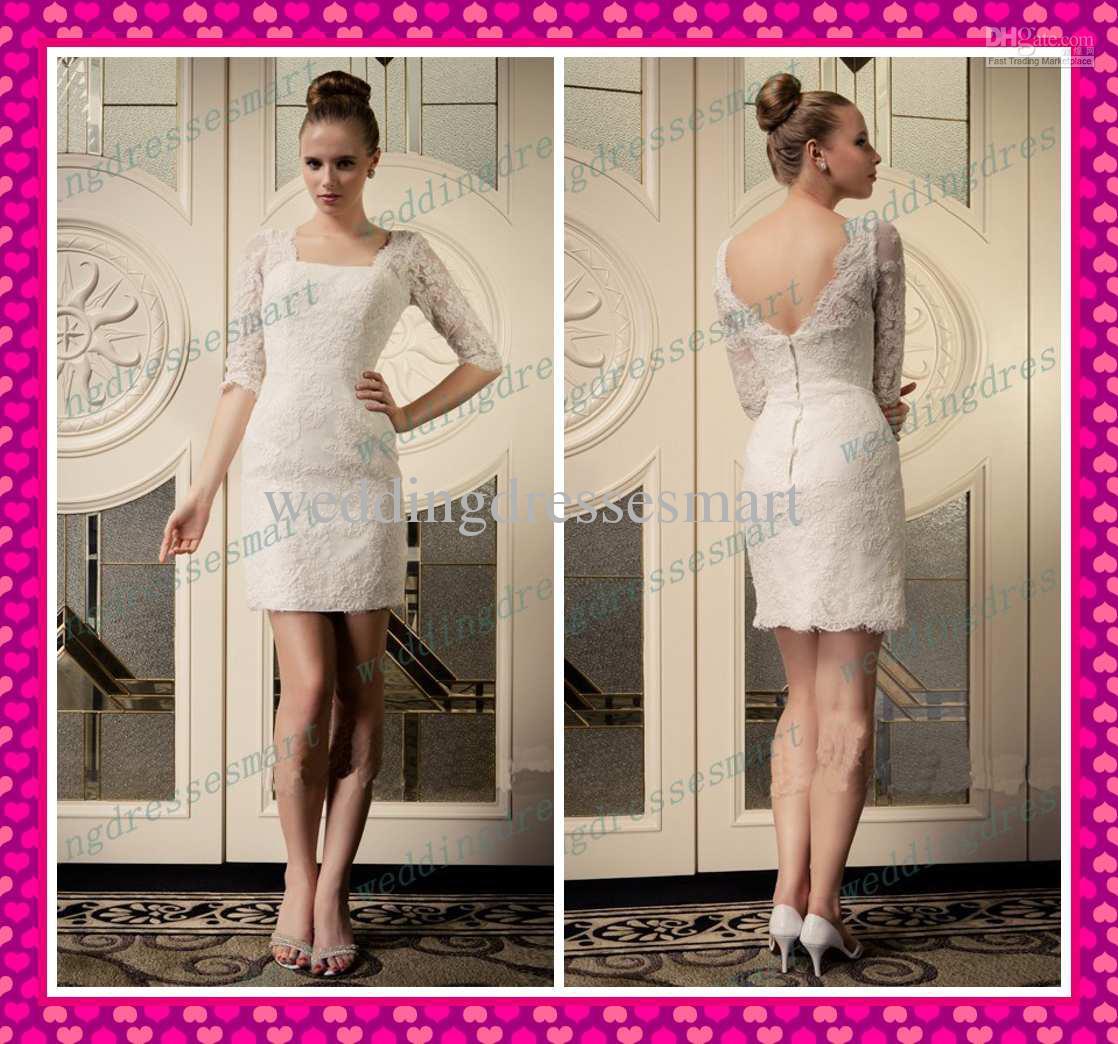 Generous Cream Dress Wedding Guest Ideas - Wedding Dress Ideas ...