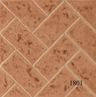 Wholesale CERAMIC FLOOR TILES X400MM